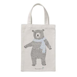 Plátěná-taška-Bear
