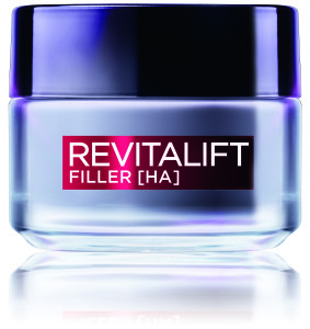 revitalift-filler-krem-pack-2