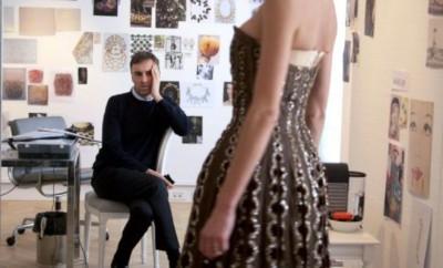 Dior and I_Still 1web