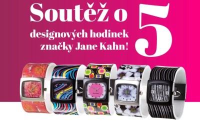 Soutez3