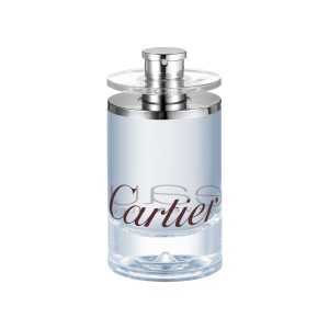Cartier_Vetiver Bleu_2