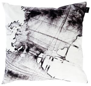 Povlak-na-polštář-Free-1464-Kč