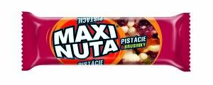RUP001_RED_05_bag_Maxi-Pistacie-brusinky_CMYK_300dpi