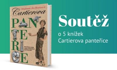 Soutez4_1