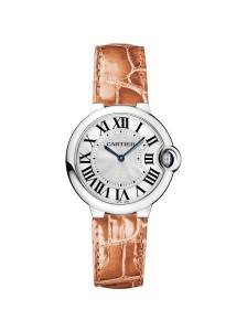 Ballone Bleu de Cartier Cartier_W6920087_Orange_M25_012 014