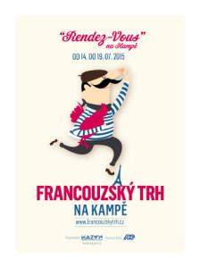 Francouzsky_trh_5
