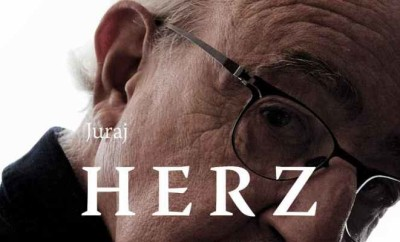 Herz_autopsie_web