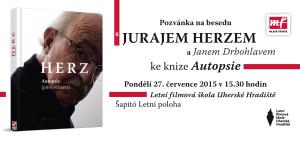 Juraj Herz_Pozvanka