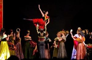 La Traviata 2013_archiv