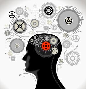 Mozek2