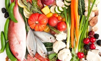 Zdravá strava low2