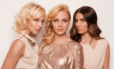markta-konviatkov-eva-decastelo-katina-mtlov-blond-girls-2015-hair-studio-honza-konek-1