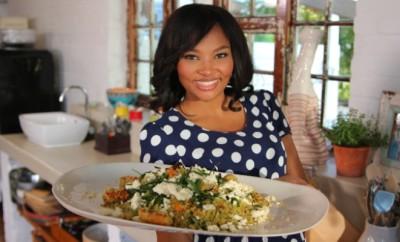 1_Siba Mtongana hvezda kanalu Food Network_nahled2