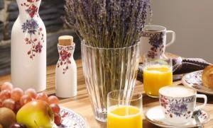 Artesano Provenc.Lavendel (2)