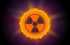 CARUN-slunce-varovani