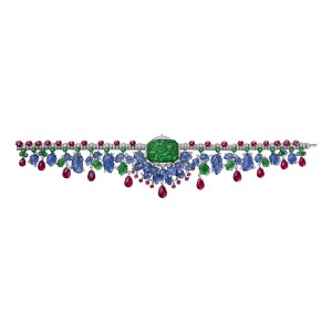 Hyderabad headband_Cartier_Etourdissant