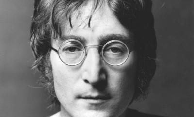 John_Lennon2