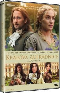 Kralova zahradnice_DVD_3D