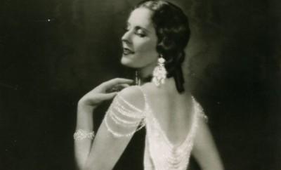 Novotna, Jarmila Violetta La Traviata ASela2