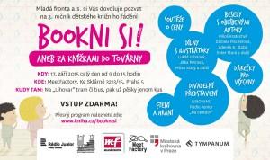 BOOKNISI_2015