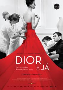 Dior-plak+ít-web