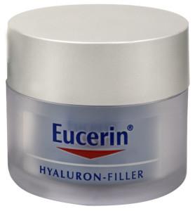 eucerin_hyaluron-filler_-_nocni_krem_proti_vraskam_675Kc_VivantisCZ