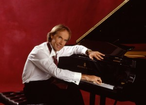 richard-clayderman-piano-performing-artists