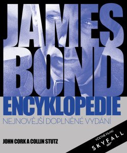 web_James_Bond_encyklopedie