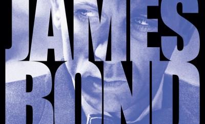 web_James_Bond_encyklopedie2