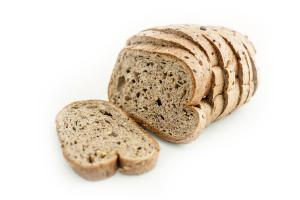 Dr. Schwarz krajeny chleb s zitnou moukou