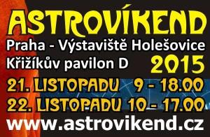 Astrovikend 300x196px