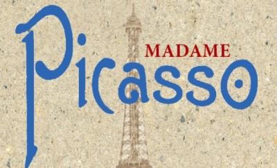 Madame Picasso2