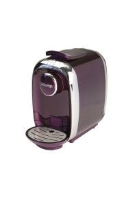 12018 Picco Purple Chrome Side