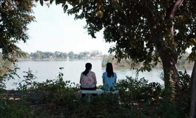 Cemetery of Splendour KEY STILL Apichatpong Weerasethakul-300DPI