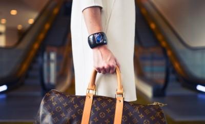 fashion-woman-cute-airport2