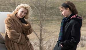 Carol - foto 3