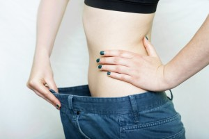 MatchaTea-ilustracni-dieta (3)