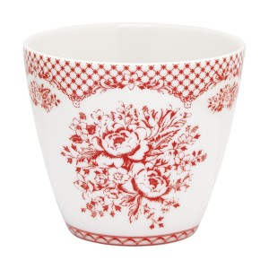 atte-cup-stephanie-red-bellarose