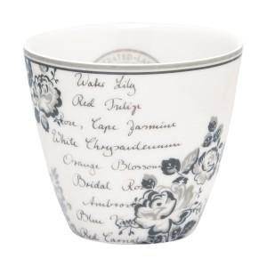 latte-cup-dora-white-bellarose