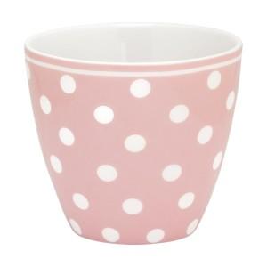 latte-cup-naomi-pink-bellarose