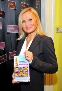 Antonia_Macingova_s_novou_knihou