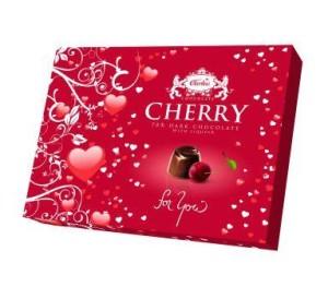 VH713 Valentines_Cherry