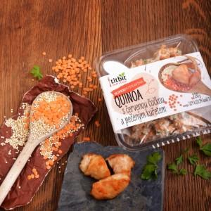VOL_3246-quinoa-cocka-kure