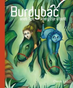 0-0-Burdybac