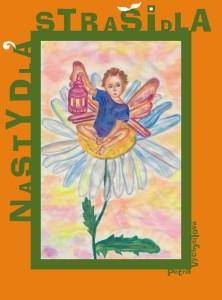 Nastydla_strasidla-kniha_komplet-page-001