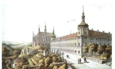 barbora-jezuitska-kolej-rytina