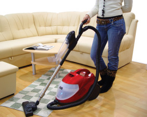 cleaning-1224832-640x512