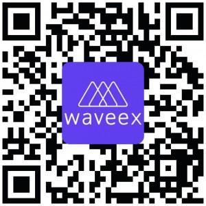 QR-Code_WAVEEX