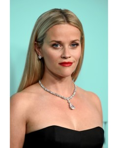 Reese-Witherspoon-at_3812s