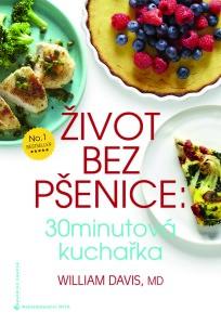 _ivot_bez_p_enice_kucha_ka_ti
